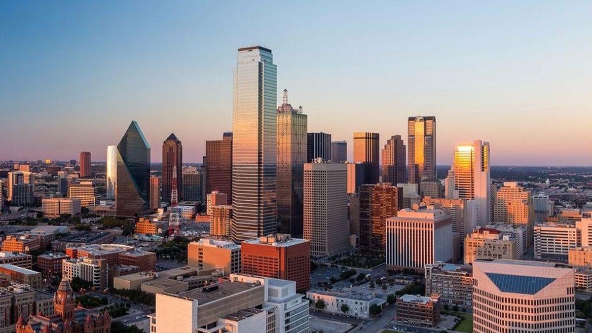 Texas, uno de los grandes en EEUU