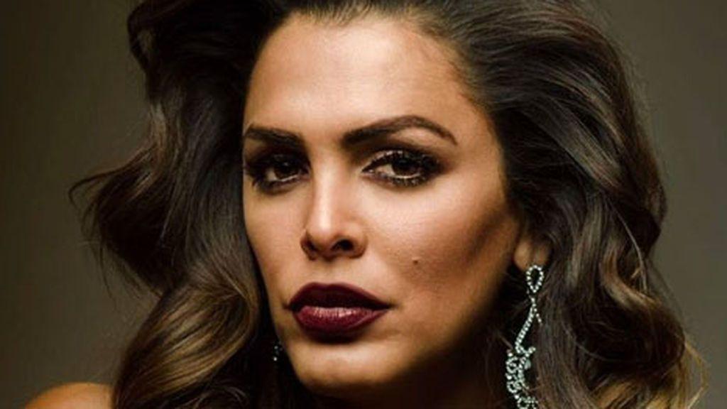 """Amor Romeira contra los comentarios transfobos: """"El problema está en vuestras cabezas"""""""