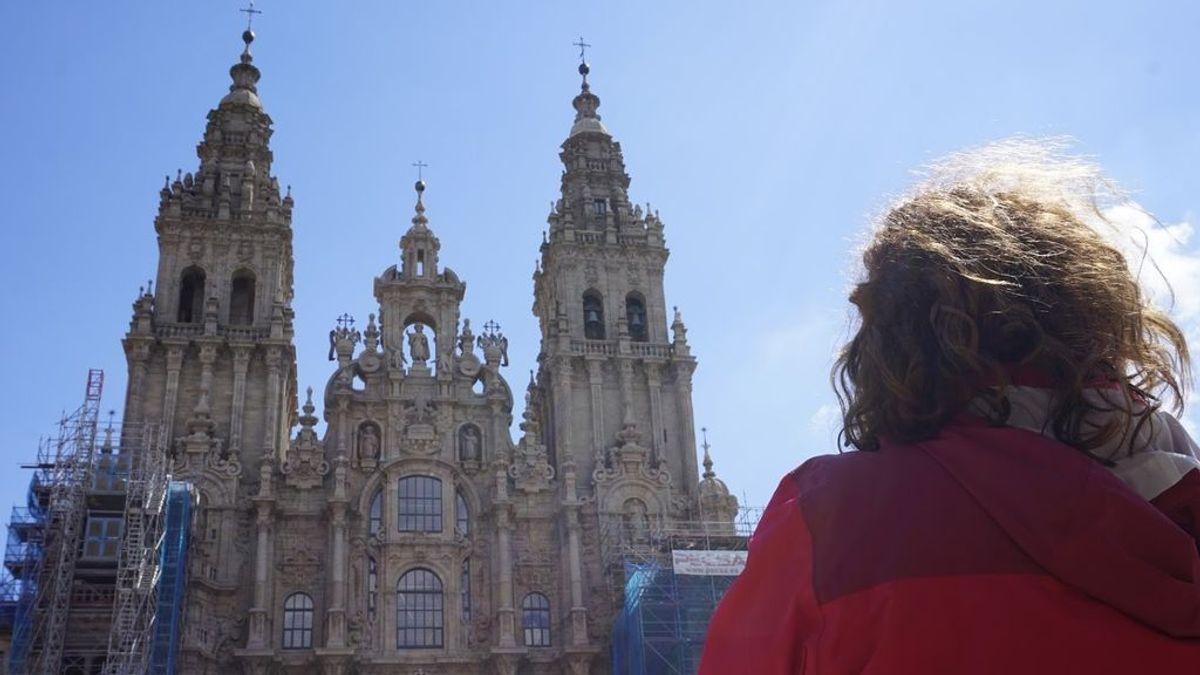 Resaca del Camino de Santiago: esto es lo que he aprendido