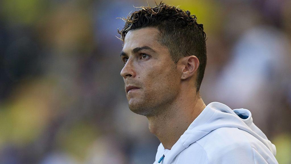 El chef de Portugal desvela la dieta que llevará Cristiano Ronaldo durante el Mundial