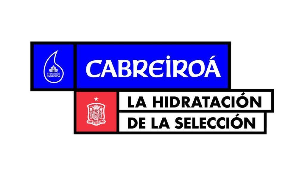 Cumple tu sueño de ir a Rusia para animar a la Selección Española gracias a Cabreiroá
