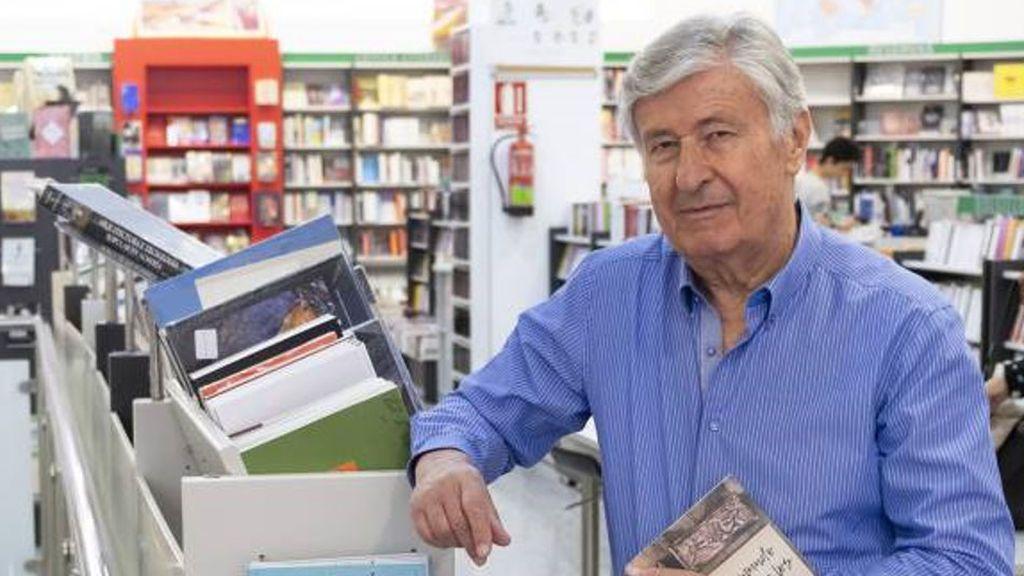 El libro que conquistó Twitter: de no vender un solo ejemplar a agotarse en las librerías