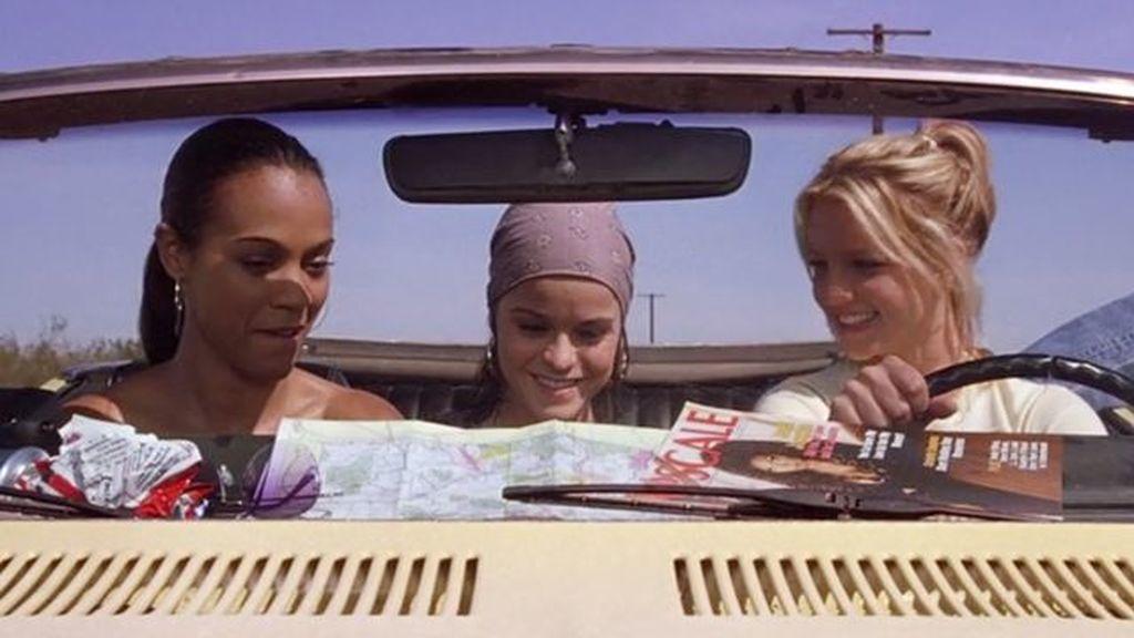 Para test el nuestro: ¿Cuántos intentos vas a necesitar para aprobar el carnet de conducir?