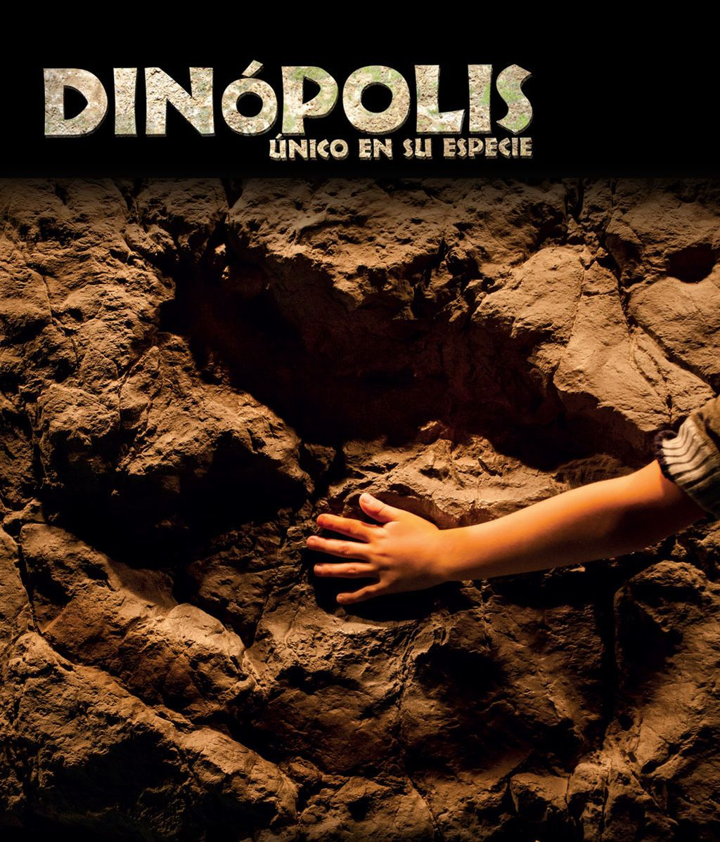 1024_VERTICAL_dinopolis