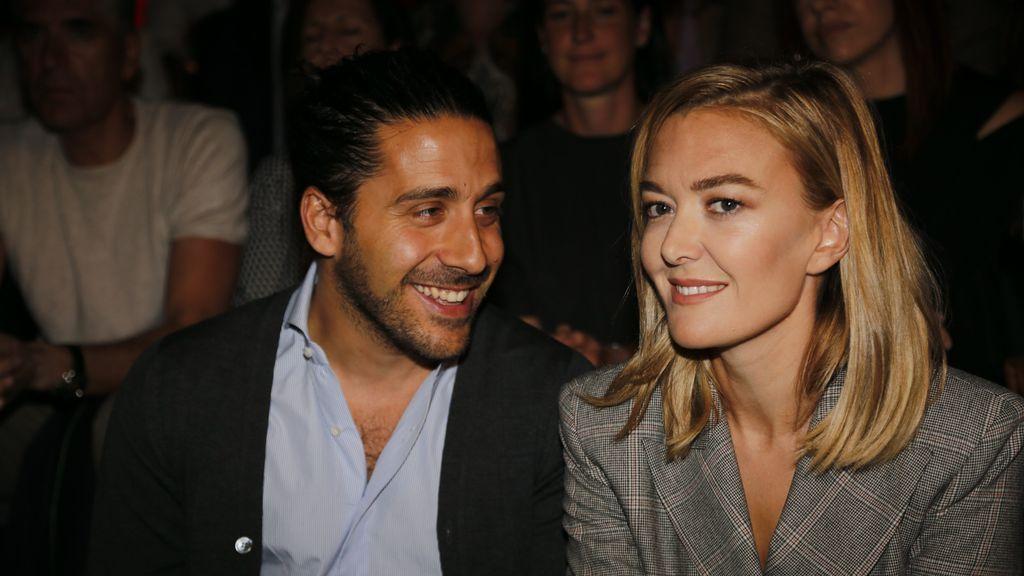 Marta Ortega se casa con su pareja Carlos Torretta: siete cosas que se saben de la boda