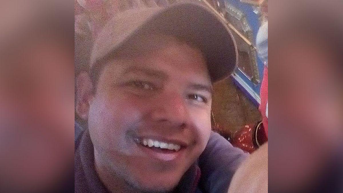 El último mensaje de un padre que asesinó a sus tres hijos