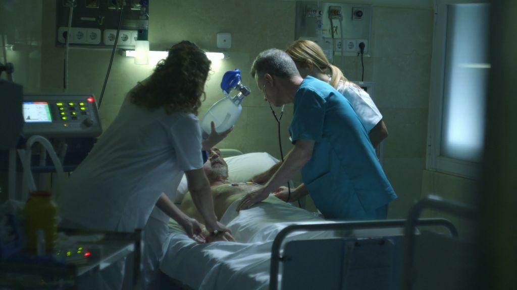 Cuarto Milenio | Experiencias extracorpóreas: volvieron a la vida ...