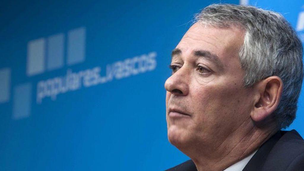 """El PP critica la """"irresponsabilidad"""" de Sánchez con su moción de censura"""