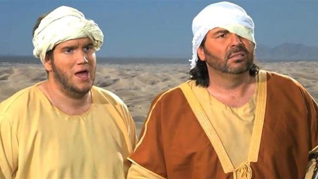 Egipto suspende un mes el acceso a YouTube seis años después de la emisión de la polémica película sobre Mahoma