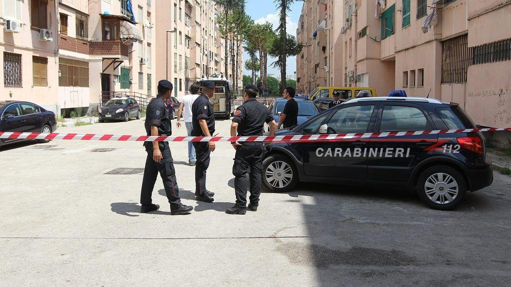 Asesinan a un jugador de 23 años en Italia tras una discusión
