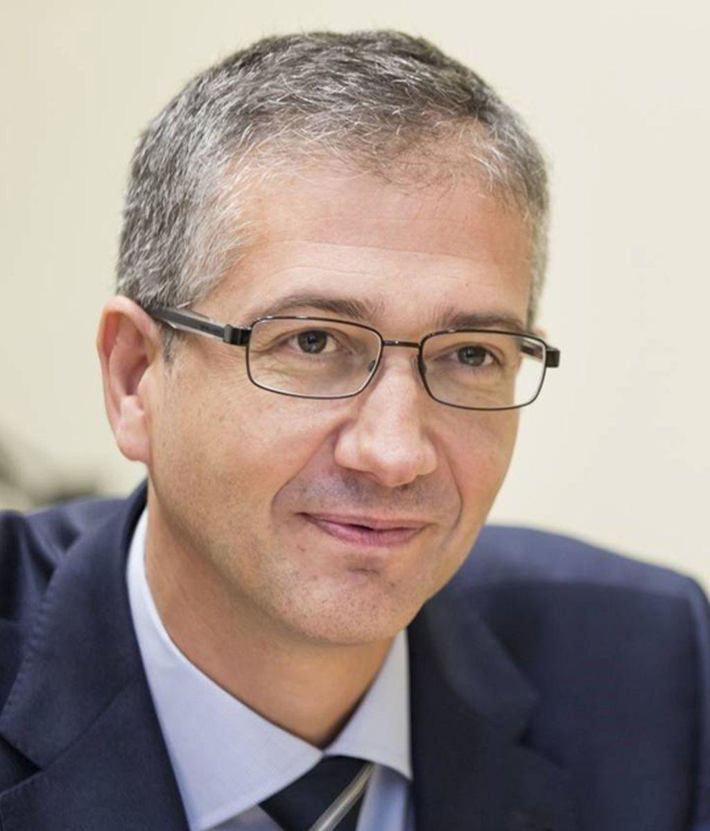 El Gobierno propondrá a Hernández de Cos como nuevo gobernador del Banco de España