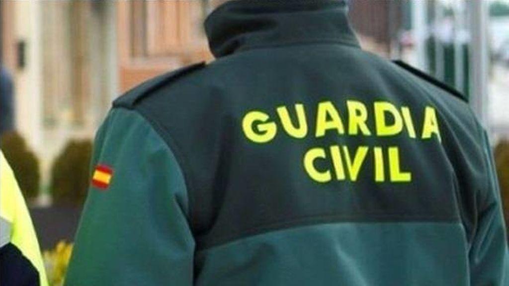 """Mata """"involuntariamente"""" a su bebé tras golpearlo contra el suelo en Almería"""