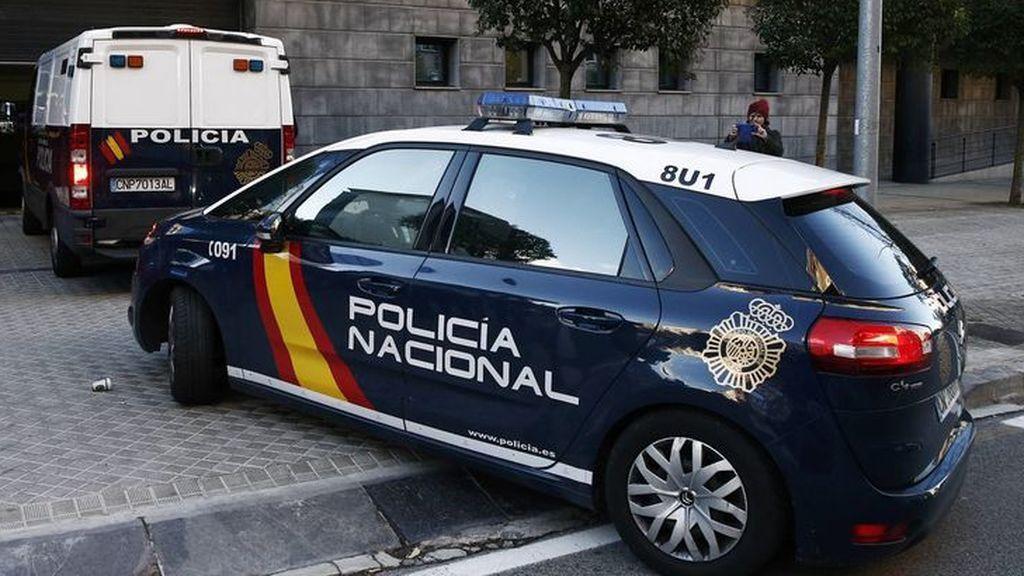 Identifican a 18 posibles víctimas de explotación sexual en clubes de alterne de León