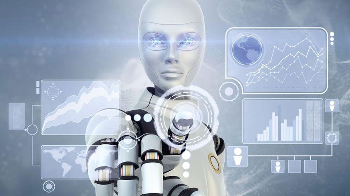 Invertir en Inteligencia Artificial: el futuro es ahora