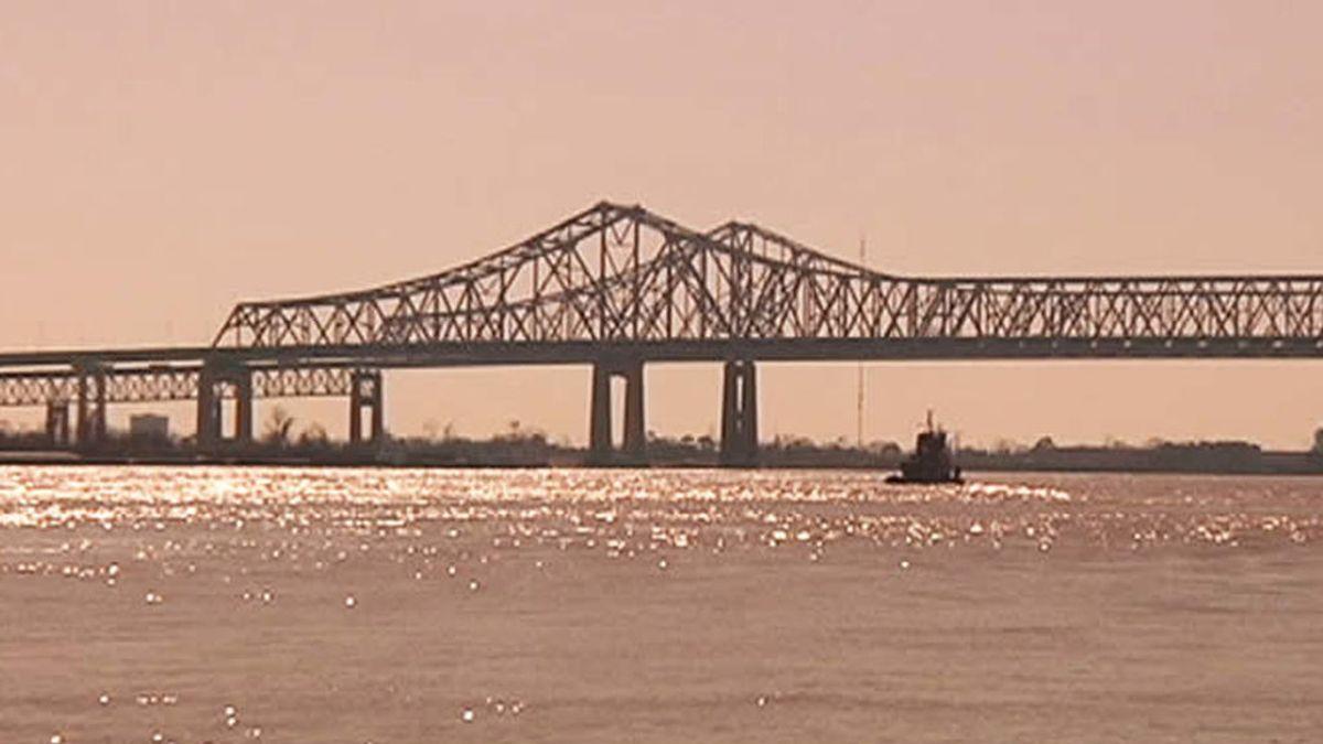 Nueva Orleans, una de las ciudades más libres de EEUU