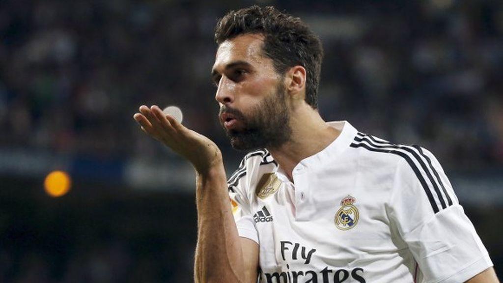 El mensaje de Arbeloa a los 'haters' madridistas tras la victoria en la final de la Champions