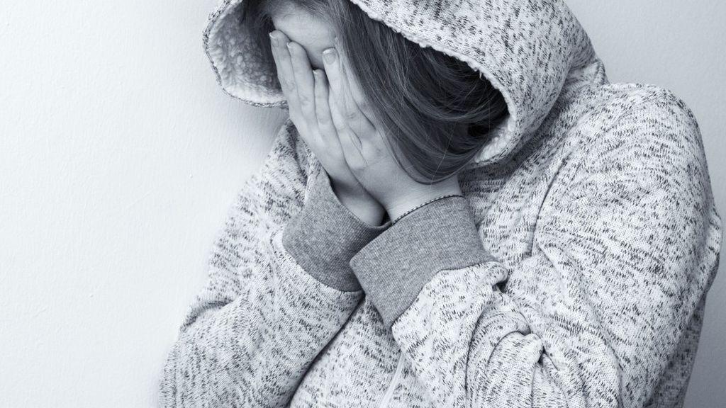 Argentina clama contra otro caso de violación a una menor de 11 años que será madre
