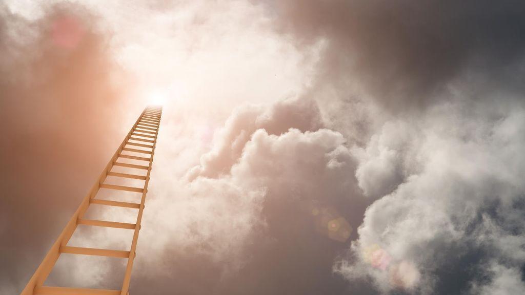 Los sueños, sin objetivos, siguen siendo sueños: marcarse una meta es el primer paso para triunfar en nuestra estrategia de ahorro