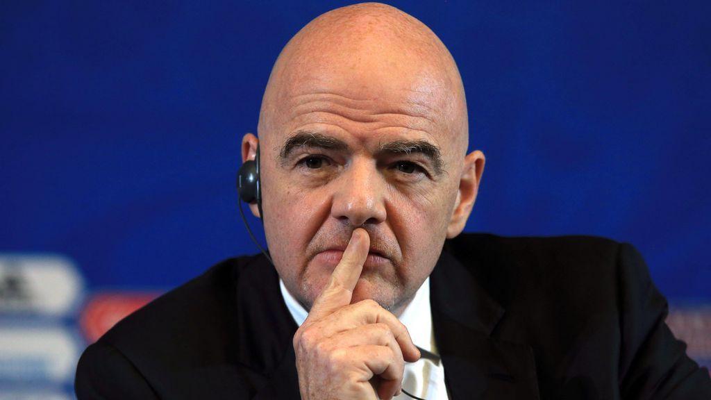 La decisión sobre la sede del Mundial 2026 entra en la recta final
