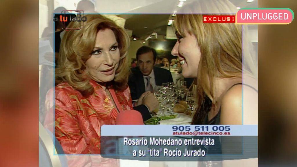RocioJuradochayo
