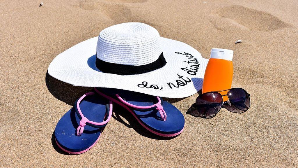 Hábitos para proteger tu piel del sol este verano