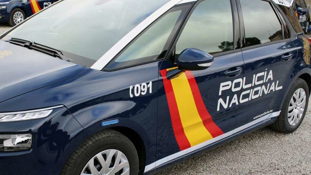 Detenido un hombre en Lleida por abusar de menores a los que daba clases de apoyo