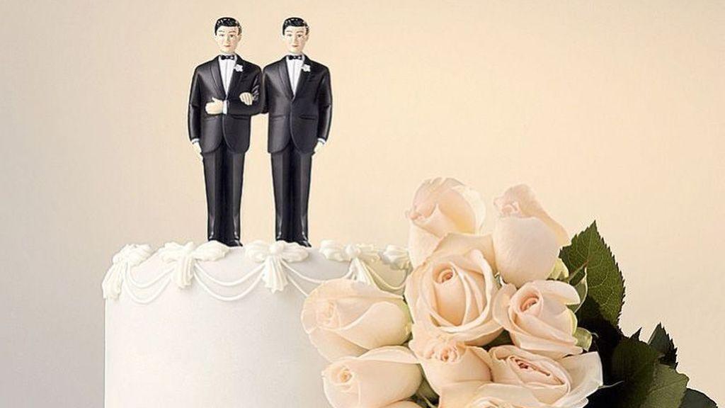 Fallo a favor de un panadero cristiano que se negó a servir a una pareja homosexual