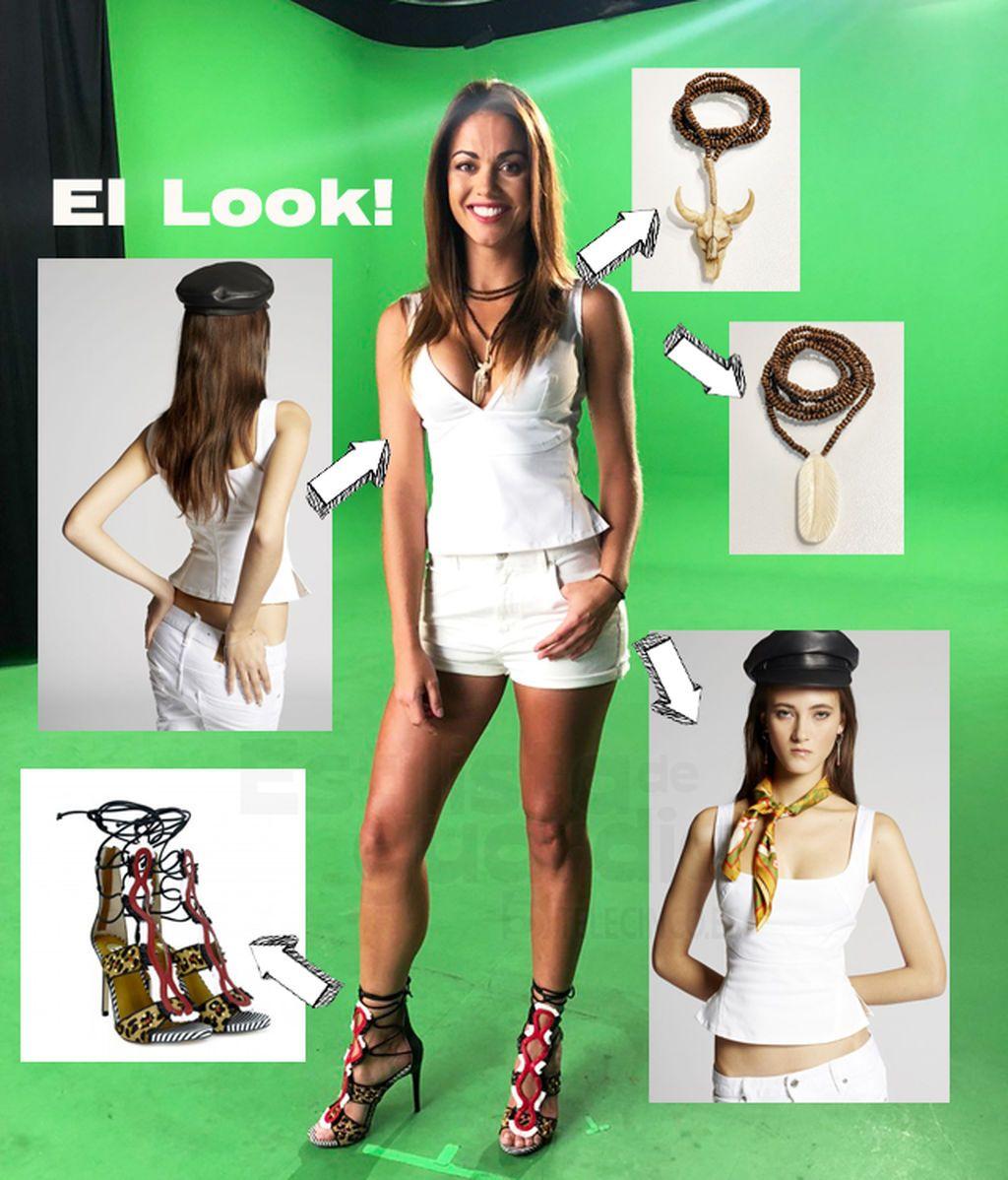 el look