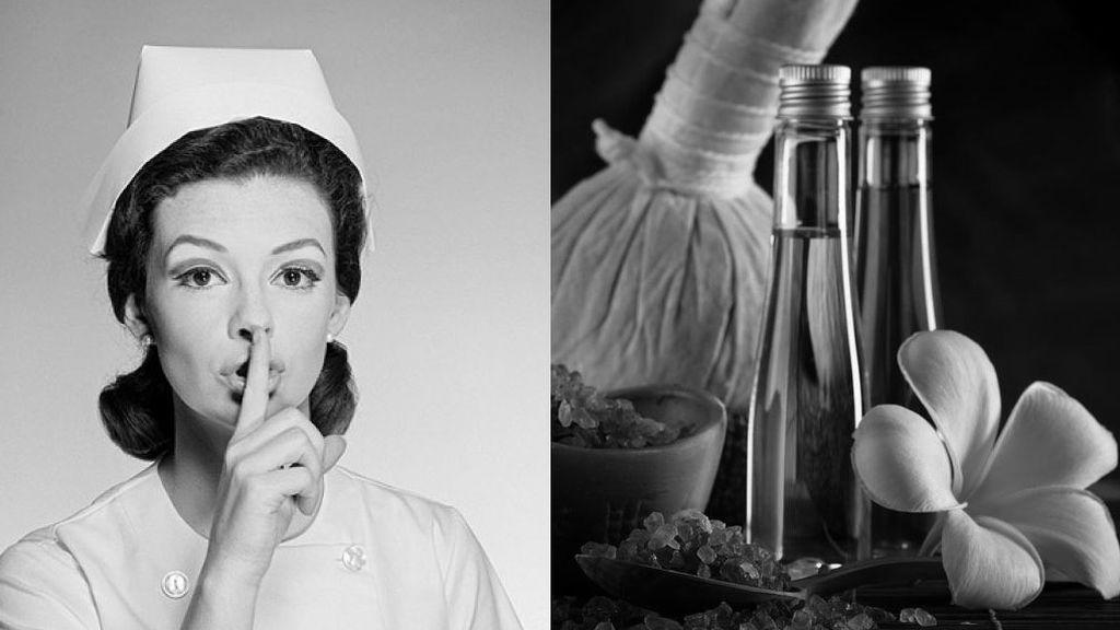 Más potentes, baratas y ecológicas: cinco alternativas secretas a la crema hidratante