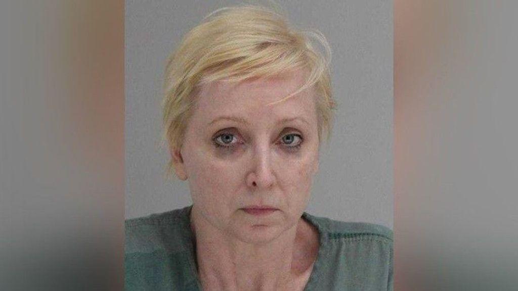 Mató a su esposo de un disparo por maltratar al gato