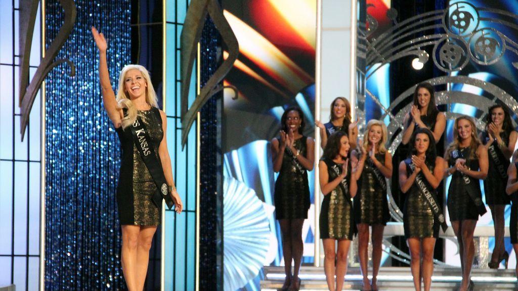 Miss América elimina las pruebas que juzgan el físico de sus participantes