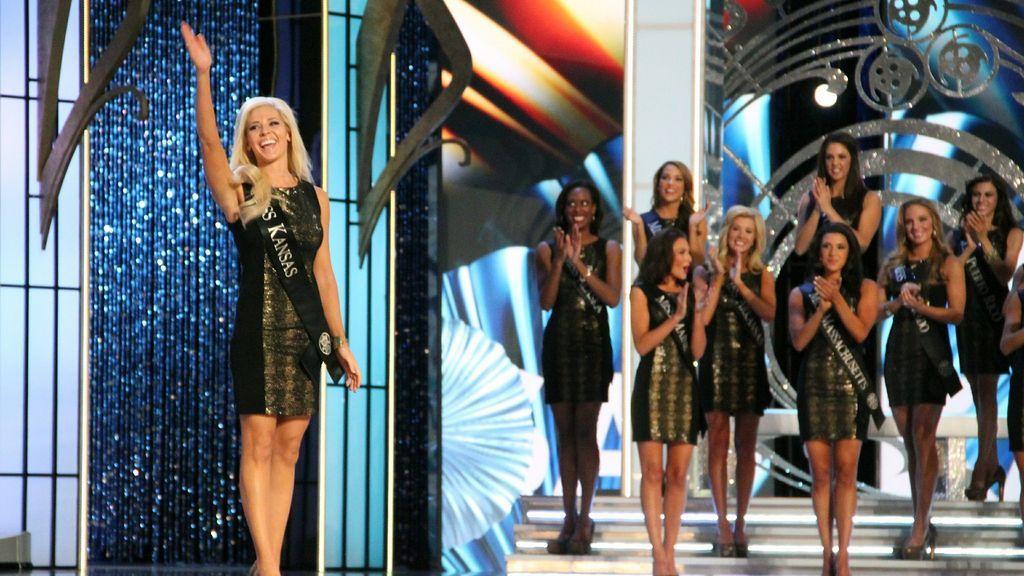 Miss América anuncia que las participantes dejarán de desfilar en bañador