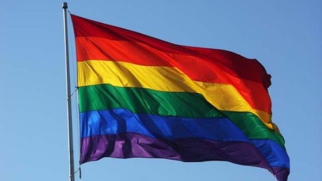 La justicia europea obliga a reconocer los matrimonios homosexuales en la UE