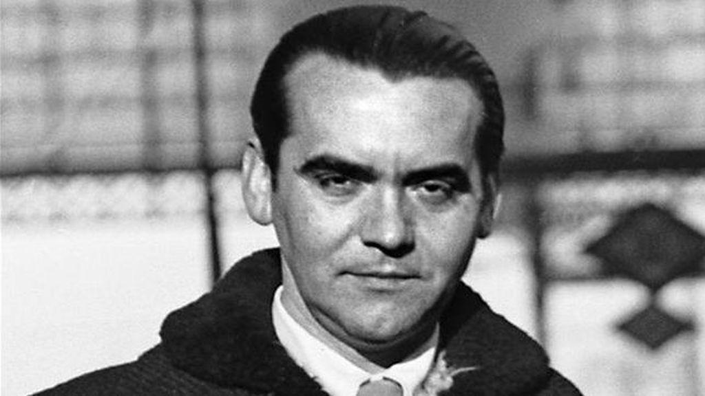Cinco obras de Federico García Lorca para recordarle en el 120 aniversario de su nacimiento