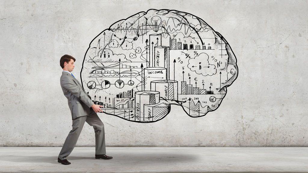 Ahorrar por objetivos: cómo utilizar nuestras debilidades para mejorar nuestra economía