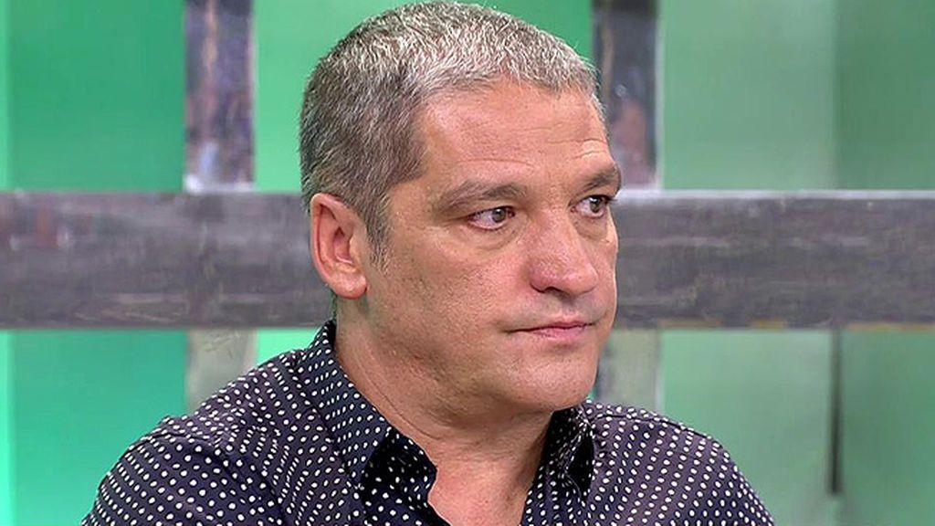El divorcio de Gustavo González ha sido impugnado