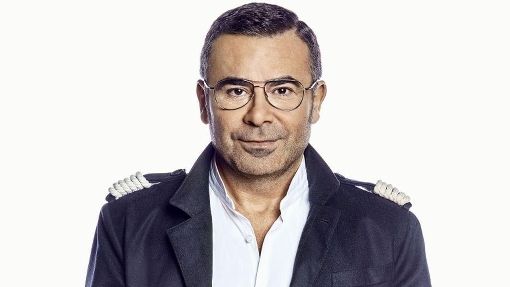Jorge Javier Supervivientes