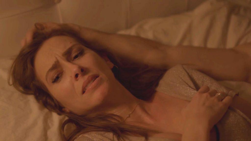 'Para': un cortometraje sobre la violación en la primera cita