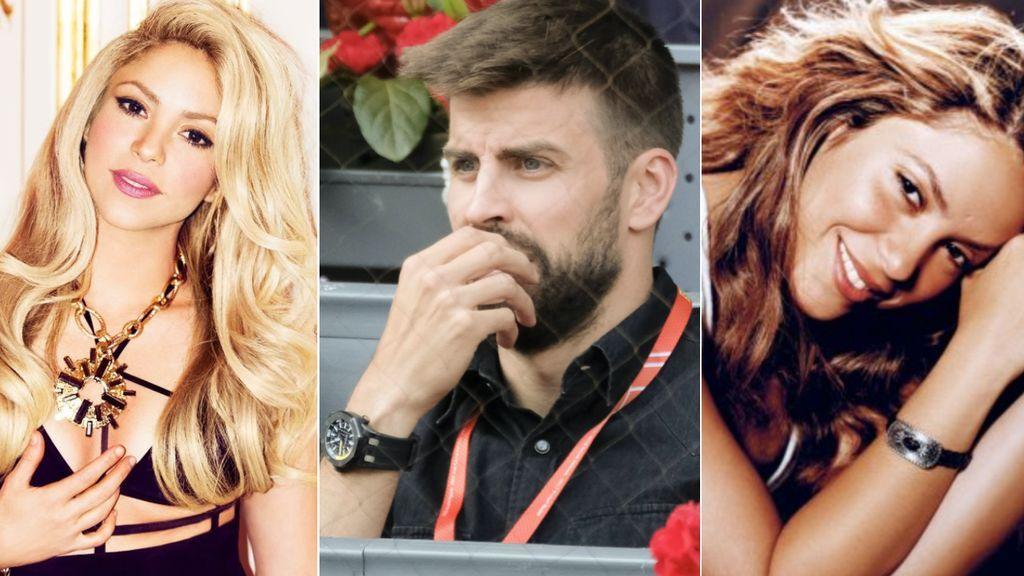 Roban en la casa de Shakira y Piqué: las joyas y relojes que podrían haber encontrado los ladrones