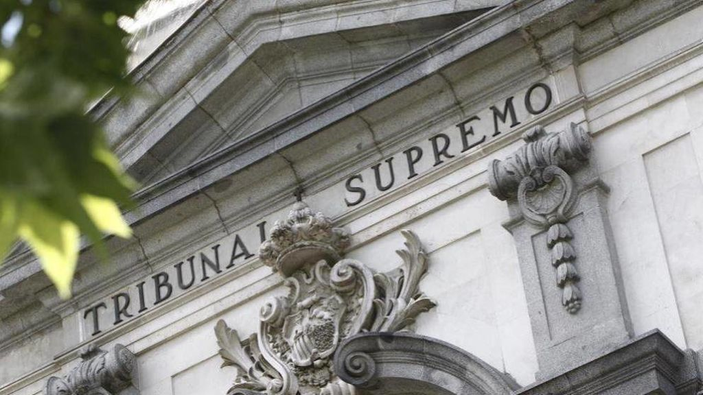 Suspendida la vista para revisar los procesamientos de Puigdemont por un error en la tramitación