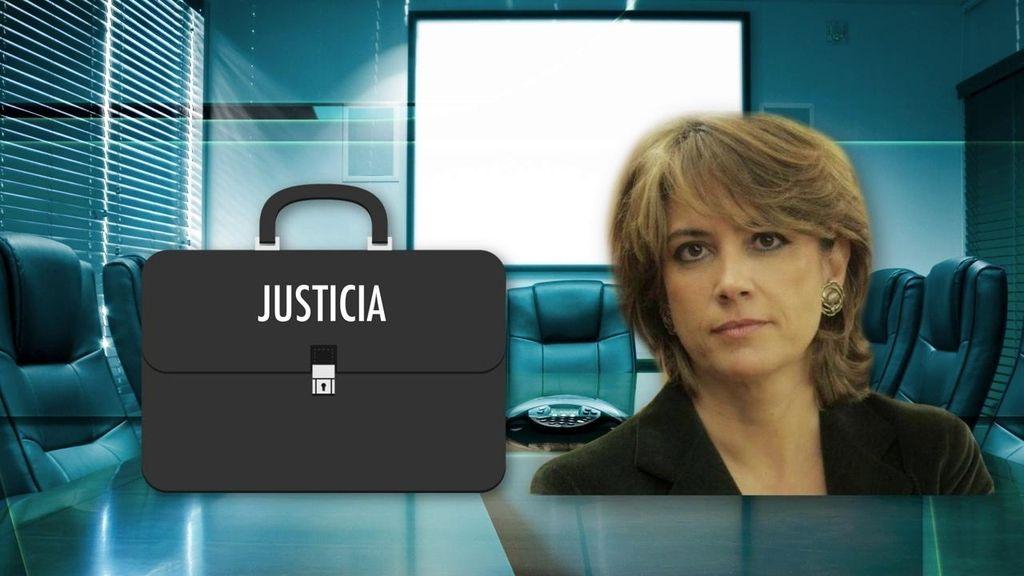 Los nuevos ministros del Gobierno de Pedro Sánchez, uno a uno