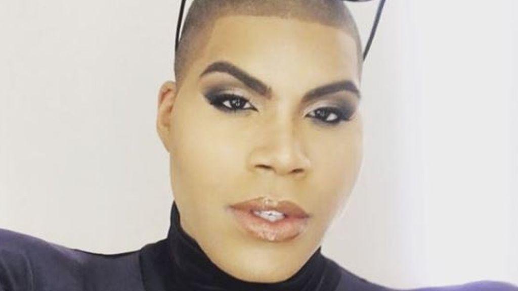 El hijo de 'Magic' Johnson cumple 26 años y es toda una celebridad LGTB en EE.UU.