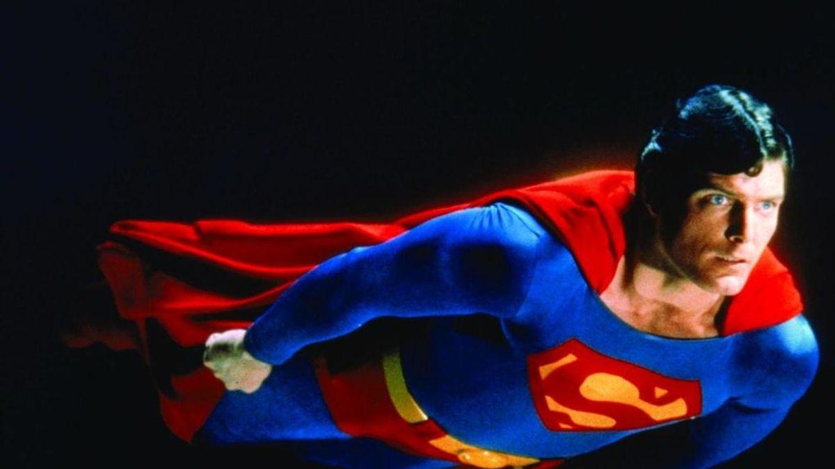 Superman cumple 80 años y ha pasado por todas las etapas de tu vida… varias veces