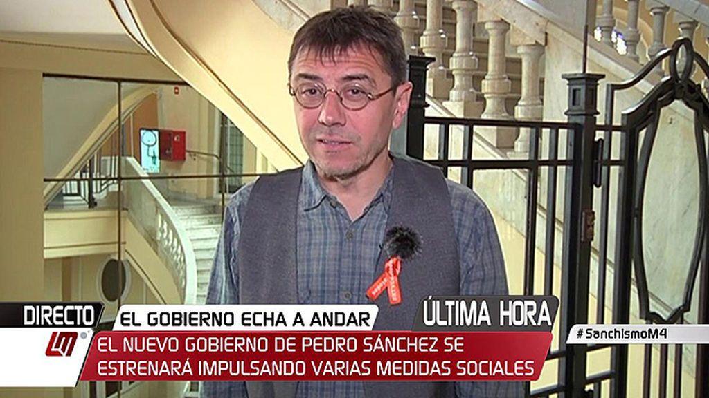 https://album.mediaset.es/eimg/2018/06/08/S4KjjNmPpe634nAyP9waV6.jpg