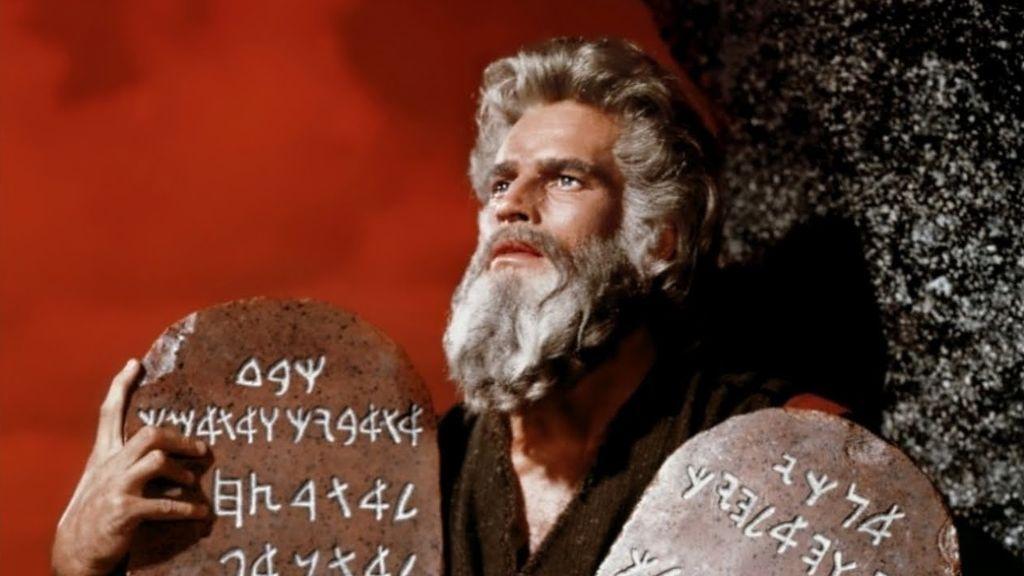 Los 10 mandamientos Yasss para superar una resaca