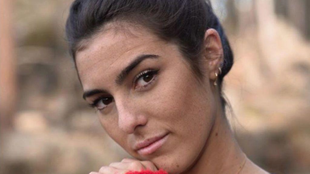 Anna F. Padilla sube una foto comparativa con su madre Paz Padilla ¡Y son idénticas!