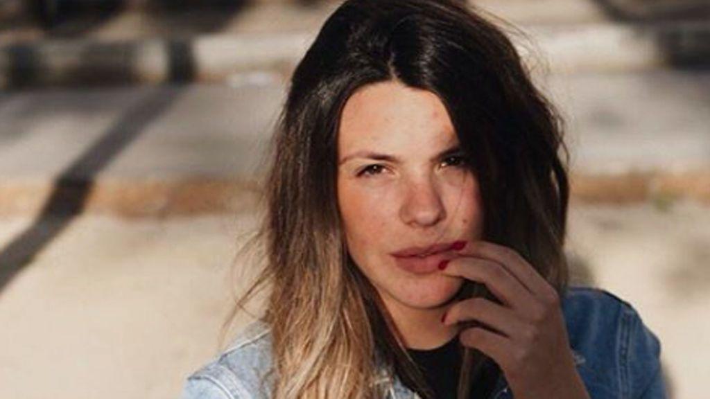 """Laura Matamoros responde a las críticas que la llaman 'mala madre': """"No podía más"""""""