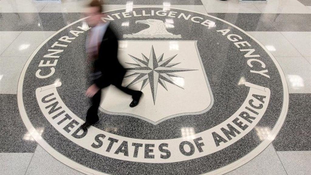 A prisión un antiguo espía de la CIA por proporcionar información clasificada a China