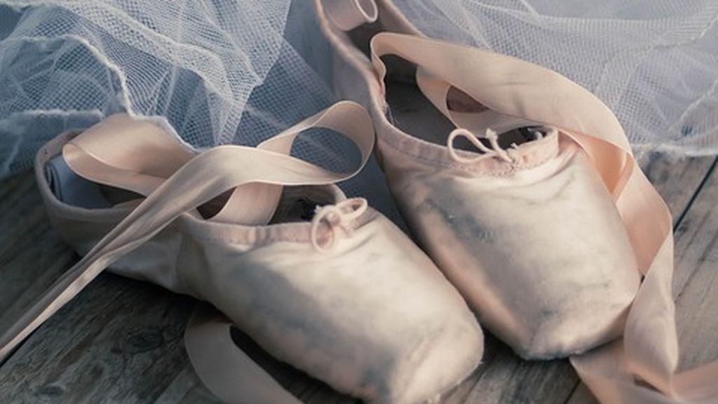 Una bailarina profesional, a punto de morir de un paro cardiaco durante un ensayo