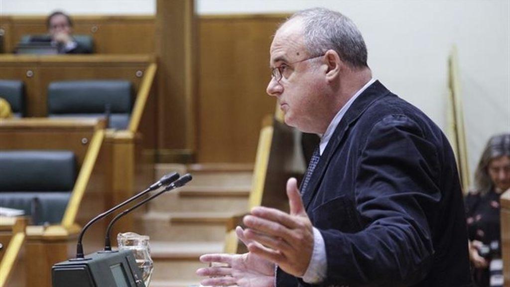 """PNV cree que el debate pasa por reconocer """"ámbitos de decisión"""" en Euskadi y Cataluña"""